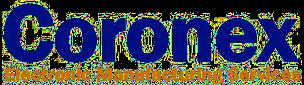 Coronex Electronic GmbH